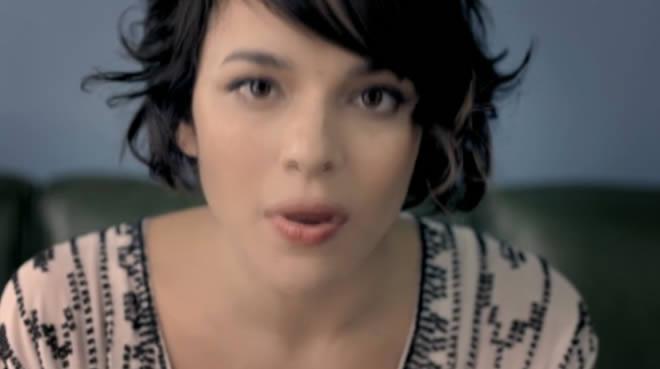 Norah-Jones-03-11-09
