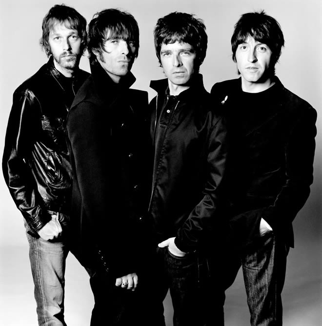 Oasis-18-02-10