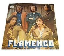 Objeto de Deseo: Flamenco