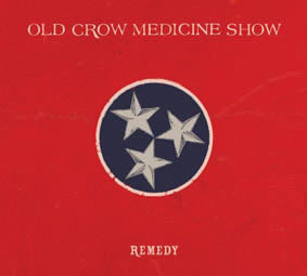 Old-Crow-Medicine-Show-30-04-14