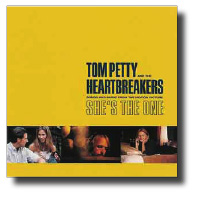 Operación Rescate:Tom Petty and The Heartbreakers