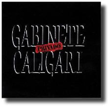 Operación Rescate:Gabinete Caligari, Privado
