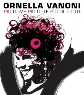Ornella-Vanoni_Più-di-me-Più-di-te-Più-di-tutto_-cover_bassa