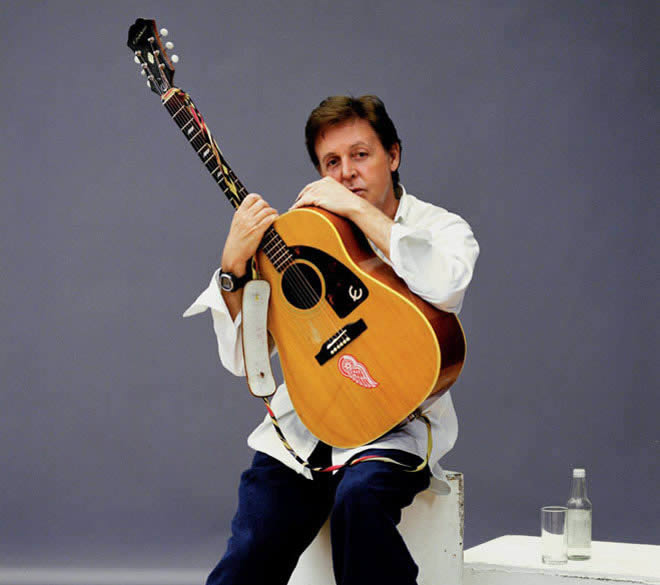 PMcCartney-29-12-09