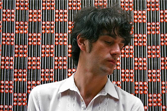 Pablo-Dacal-16-09-09
