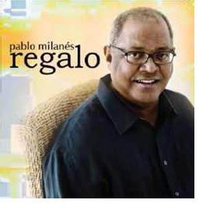 Regalo, de Pablo Milanés