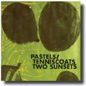Pastels-04-12-09