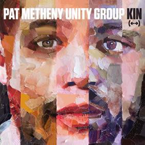 Pat-Metheny-Unity-Group-KIN-30-01-14