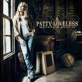Patty-Loveless01-10-09-09