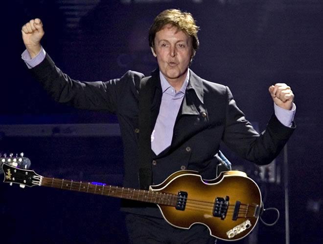 Paul-McCartney-02-10-09
