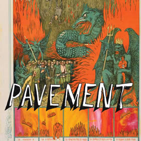 Pavement-08-01-10