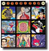 Pearl-Jam-30-10-09