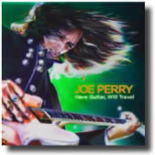 Perry-04-12-09