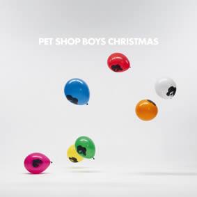 Pet-Shop-08-12-09