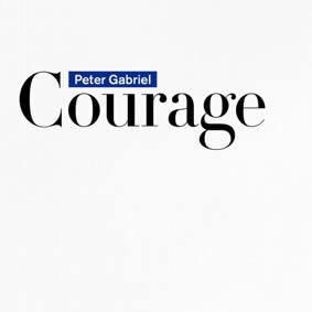 Peter-Gabriel-Courage-27-11-13