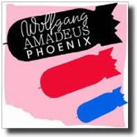 Phoenix-07-01-10