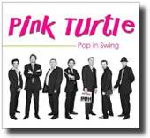 Pink-29-01-10