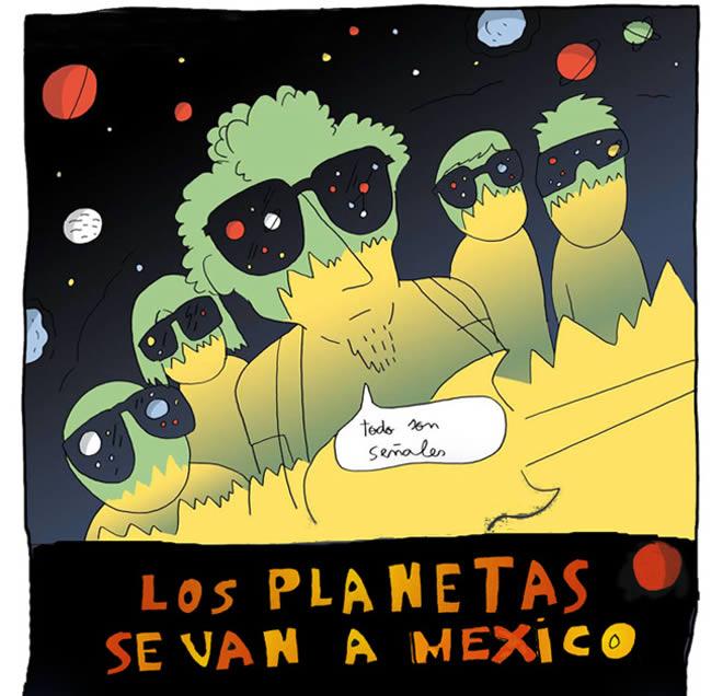 Planetas-15-09-09