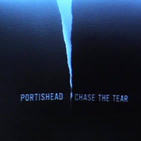 Portishead-11-12-09