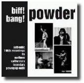 Powder-11-09-09