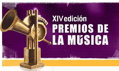 Premios-27-01-10