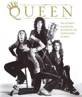 Queen-31-08-09-N