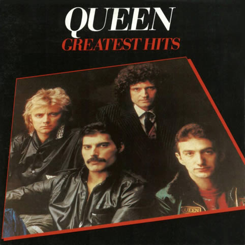 Queen-Greatest-Hits-11-02-14