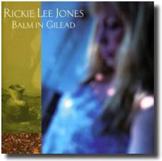 R-L-Jones-27-11-09