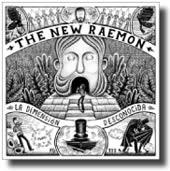Raemon-23-10-09