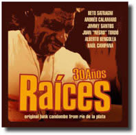 RaiceCD-07-01-10