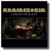 Rammstein-06-11-09