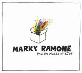 Ramone-02-12-09