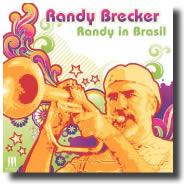 Randy-Brecker-18-12-09