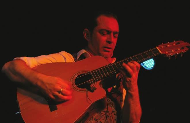 Raul-Rodriguez-foto-10-02