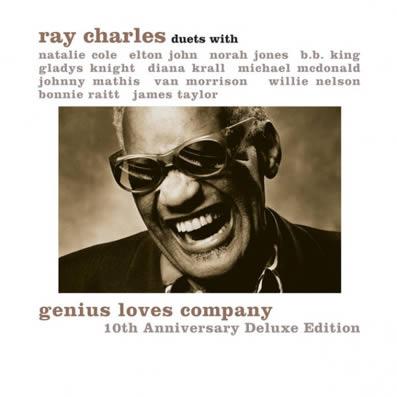 Ray-Charles-Genius-Loves-Company-16-10-14