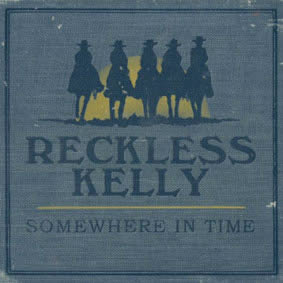 Reckless-Kelly-11-0-10