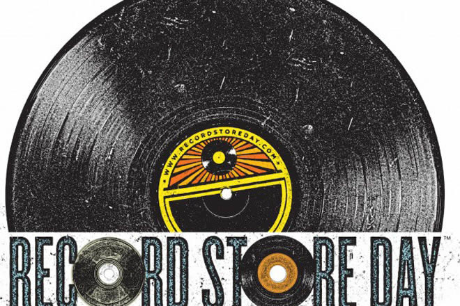 Record-Store-Day-11-03-15