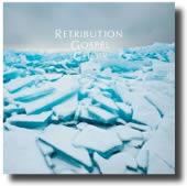 Retribution-19-02-10