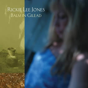 Rickie-Lee-Jones-09-10-09