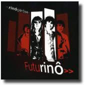 Rinôcérôse-11-09-09