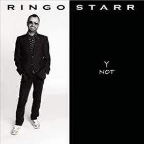 Ringo-22-11-09.pg