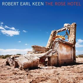 Robert-Earl-Keen-20-09-09
