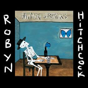 Robyn-Hitchcock-08-09-14