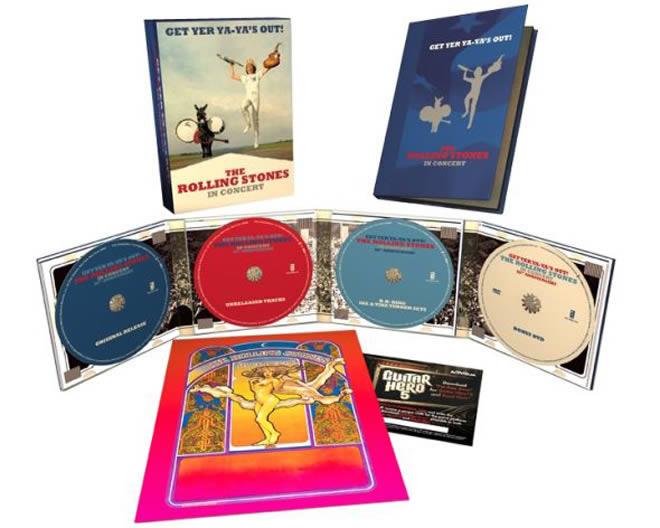 Rolling-Stones-10-09-09