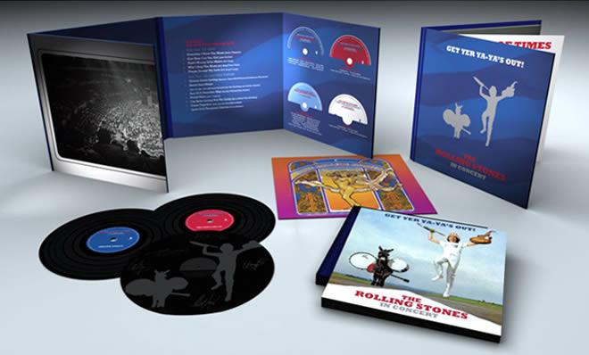 Rolling-Stones-25-10-09