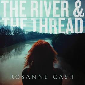 Rosanne-Cash-River-Thread