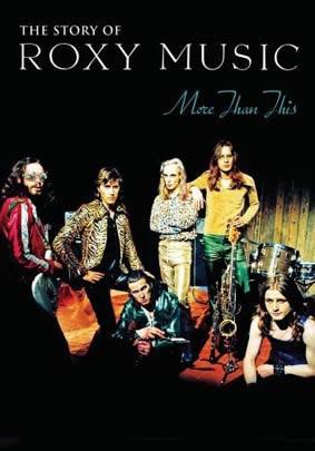 Roxy-Music-04-11-09
