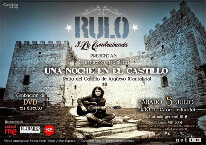 Rulo-y-la-Contrabanda--05-07-14