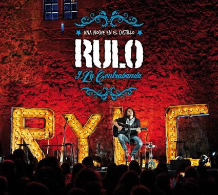 Rulo-y-la-contrabanda-Una-noche-en-el-castillo-en-directo-desde-el-Castillo-19-08-14