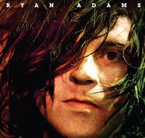 Ryan-Adams-02-07-14